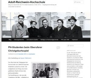 reichwein_screenshot