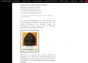 schottenstift_screenshot